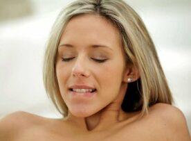 Ver porno tube loirinha sexy dando para o safado